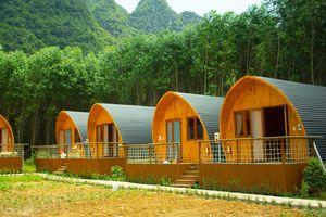 vietnam reisen und rundreisen halong bucht