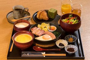 Japan Reise Kanazawa iStock 1143258860