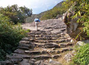 11 peru inka trail