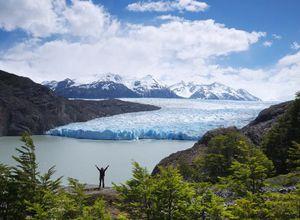 glaciar grey bEjs1VW