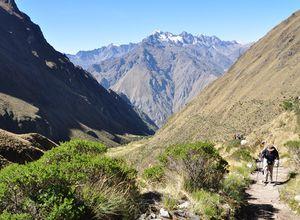 inka trail tag 2jpg
