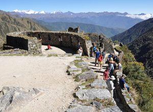 inka trail tag 3 20
