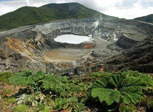 kratertag2