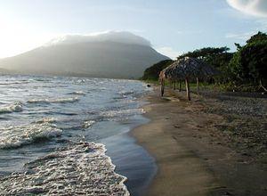 nic playa santodomingo