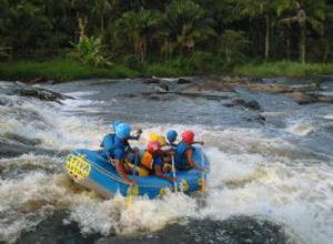 rafting rio dos almas jpg
