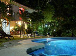 costa rica hotel belvedere2