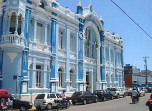 brasilien prefeitura natal