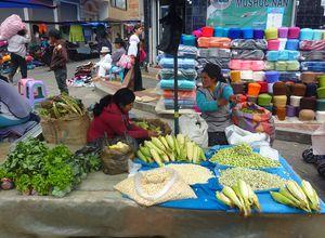 ecuador otavalo markt 41
