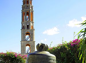 kuba valle de los ingenios torre izagna 1MqU2Vg