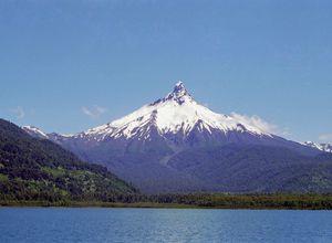 chile seenregion puntiagudo