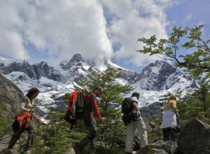 chile torresdelpaine trekking3