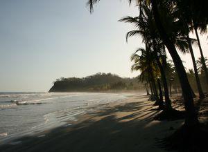 playa samara 2