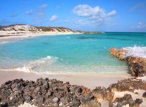 Kuba Cayo Santa Maria Bucht Flickr