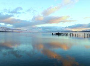 Chile Patagonien Puerto Natales flickr troita