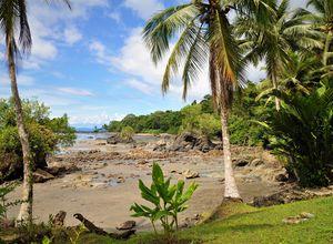 kolumbien-nuqui-strand-sonne