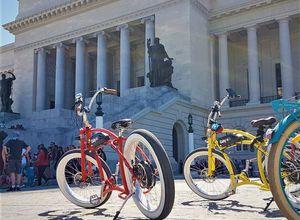 Kuba-Havanna-E-BikeTour1