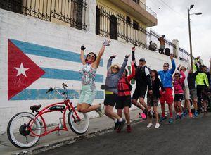 kuba-e-Bike-Tour gruppe 1
