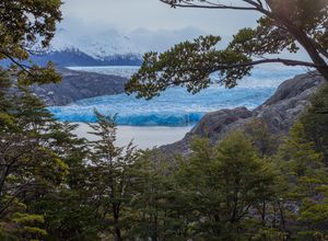 Chile_W-Trek_Glaciar_Grey_fantasticosur