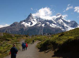 Chile_Torres_del_Paine2