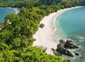 Costa_Rica_Manuel_Antonio_Strand