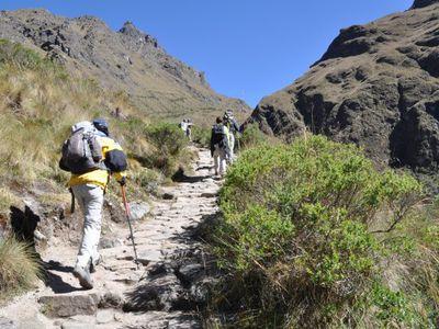 inka trail tag 2 9