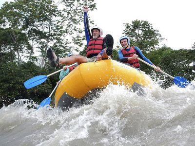 rafting1 634cGl4