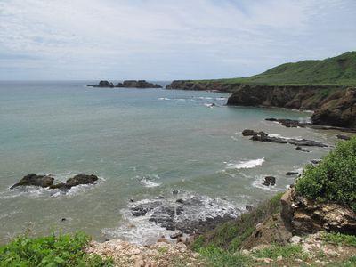 ecuador puerto lopez isla plata 6