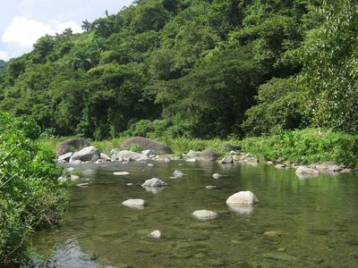 kuba baracoa humboldtnationalpark