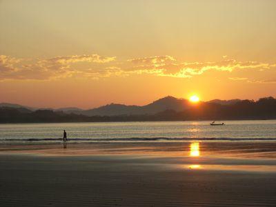 playa samara 1