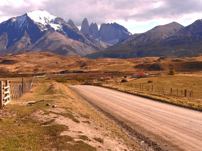 chile torres del paine bearbeitet2