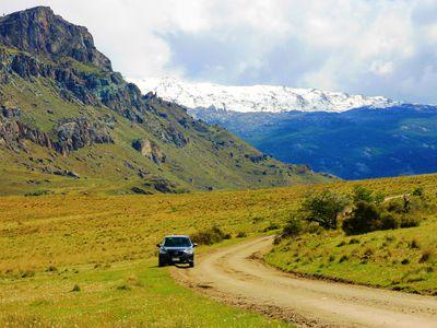 Parque Nacional Patagonia (16) bearbeitet
