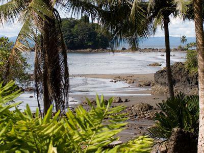 kolumbien-nuqui-strand