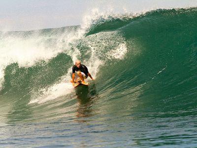 kolumbien nuqui surfer Kopie
