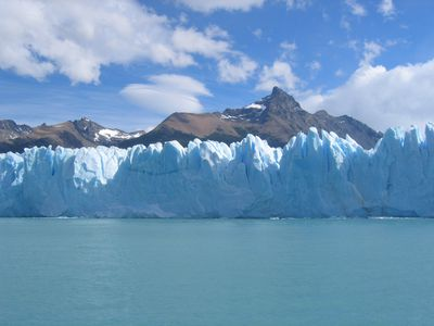 Chile_Torres_del_Paine_Glaciar_Grey