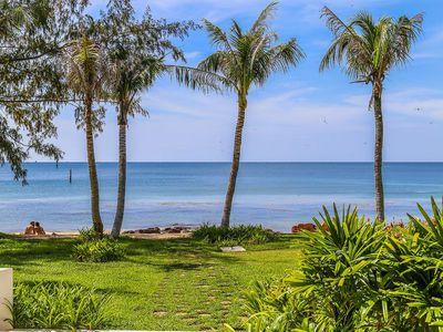 vietnam phuquoc zweisamkeit unter palmen