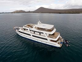 Sea Star Journey / ab 2.730 € - Aussen