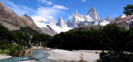Argentinien El Chalten Fitz Roy Panorama 2 (1)