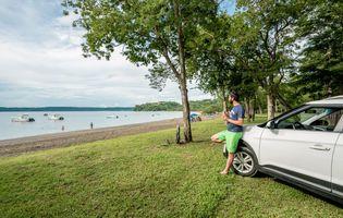 Costa Rica Mietwagen Adobe Hyundai Creta2