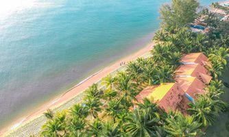 vietnam phuquoc famiana strand